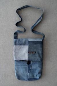 Jeanstasche 01