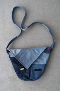 Jeanstasche 02