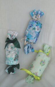 Geschenk-Verpackung